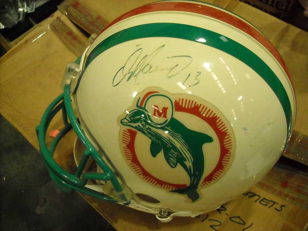NFL-Dolphins-Dan-Marino-Helmet