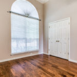 318buttonwood_bed