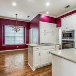 318buttonwood_kitchen1