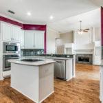 318buttonwood_kitchen2