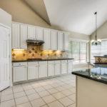 Bricknelllane_kitchen