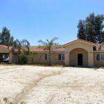 Arapaho-Perris-Property-093
