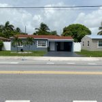 LakeAve_Front3