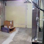 Bowdish_basement