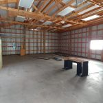 Bowdish_garage2