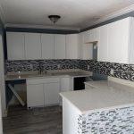 Parterre_kitchen