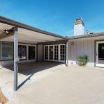 17428-Sunburst-St-Northridge-CA-91325-10072021_105550