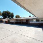 17428-Sunburst-St-Northridge-CA-91325-10072021_105909