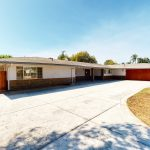 17428-Sunburst-St-Northridge-CA-91325-10072021_110057
