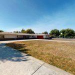 17428-Sunburst-St-Northridge-CA-91325-10072021_110125