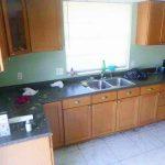 GreenSt_Kitchen